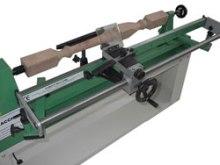 Macchine Per Lavorare Il Legno : Sito di macchine utensili per lavorare il legno ed i metalli
