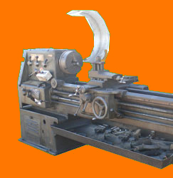 Metalworking Used Machinery