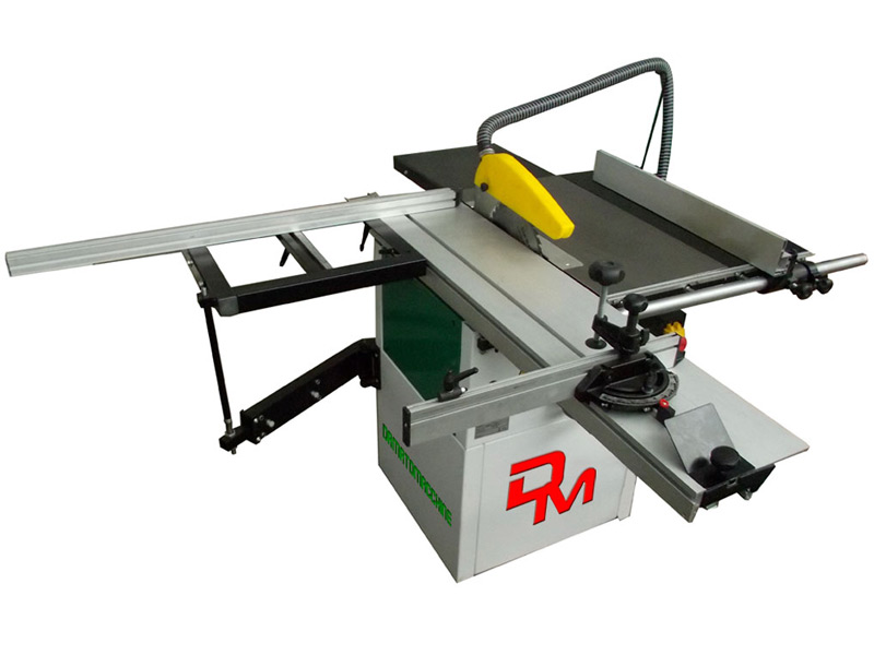 Table saw for wood Voyager SC3