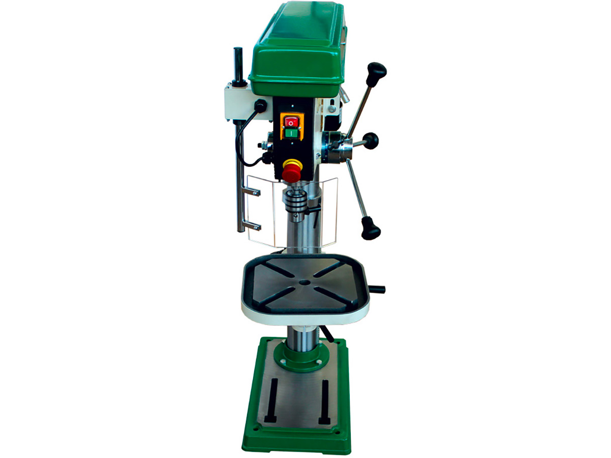 Coloum drilling Machine DMTC4119 model by Damatomacchine