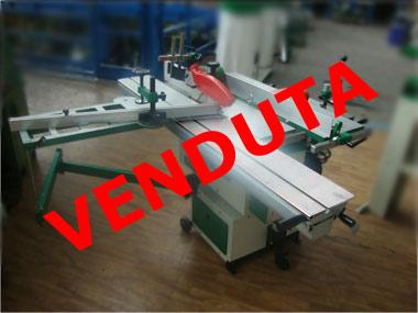Macchine Per Lavorare Il Legno Usate D Occasione : Macchine per lavorare il legno usate dm italia