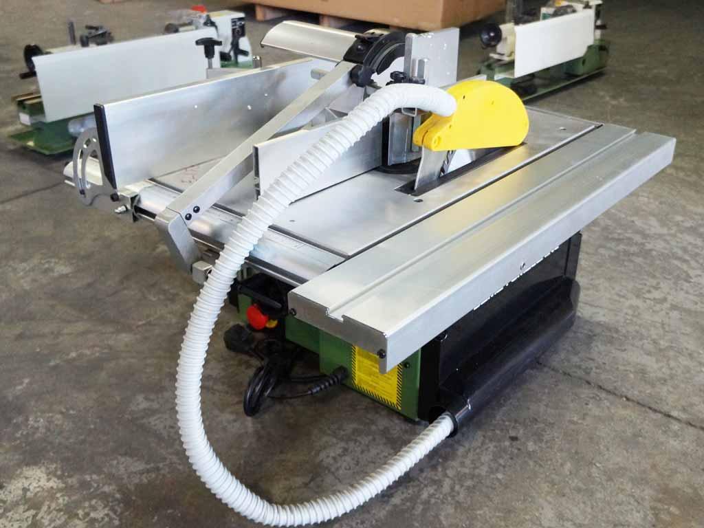 Consolle moderne 140 cm per 40 for Damatomacchine usato