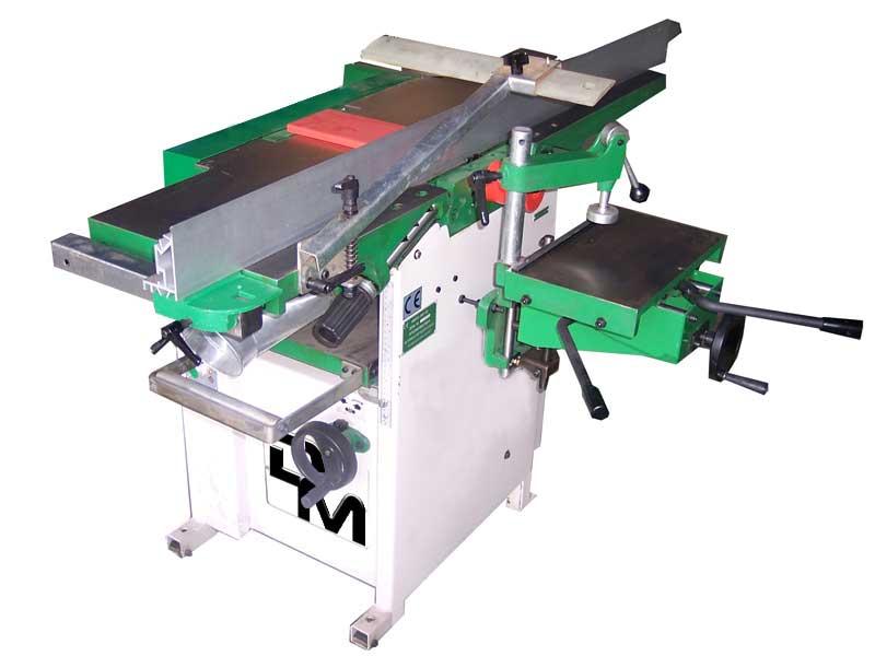 Vendita di pialle per legno dm italia srl for Damato macchine utensili