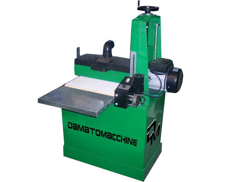 Sanding Machine Levigaltecnica 410