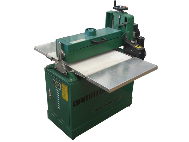 Sanding Machine Levigaltecnica 560