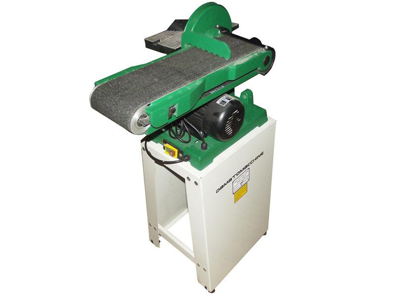 Schleifmaschine BDS 9