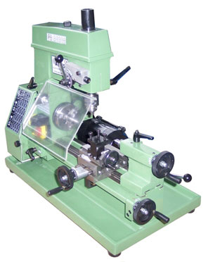 Lathe Milling and Drilling Machine Combo products, buy Lathe